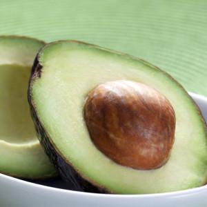 avocado-1712583_1920