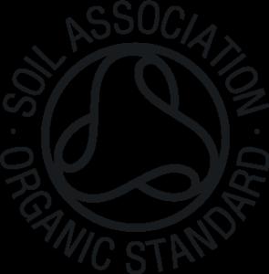 soil-association-ekologiczny hydrolat