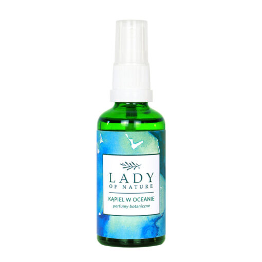 Lady-of-nature-perfumy-1