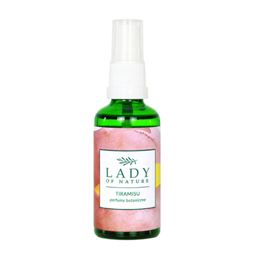 Lady-of-nature-perfumy-2
