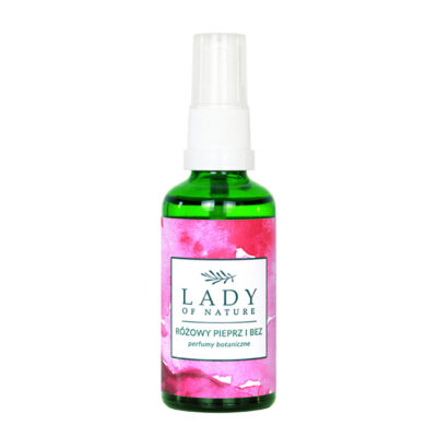 Lady-of-nature-perfumy-5