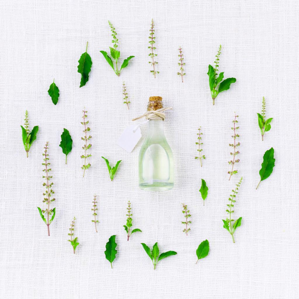 aroma-906137_1920