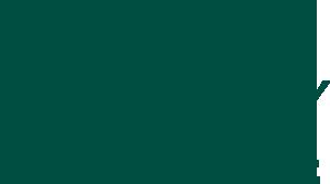 Lady of Nature logo