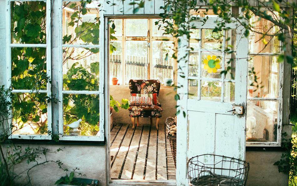 Eko-dom – 3 niezawodne  przepisy na pachnące, naturalne środki czystości.